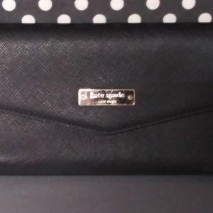 Kate spade phone holder/wallet